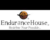 Endurance House Logo