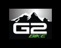 G2 Bike Logo
