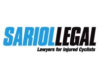 Sariol Cycling Logo